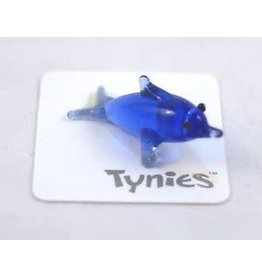 Tynies Tynies- Dolphin