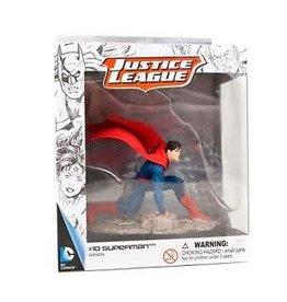 Schleich Schleich Justice League Superman
