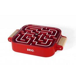 Brio Brio Take Along Labyrinth