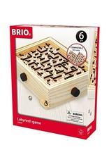 Brio Brio Labyrinth (Full Size)
