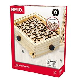 Brio Brio Labyrinth (Full Size)
