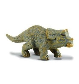 Reeves International Reeves Triceratops Baby