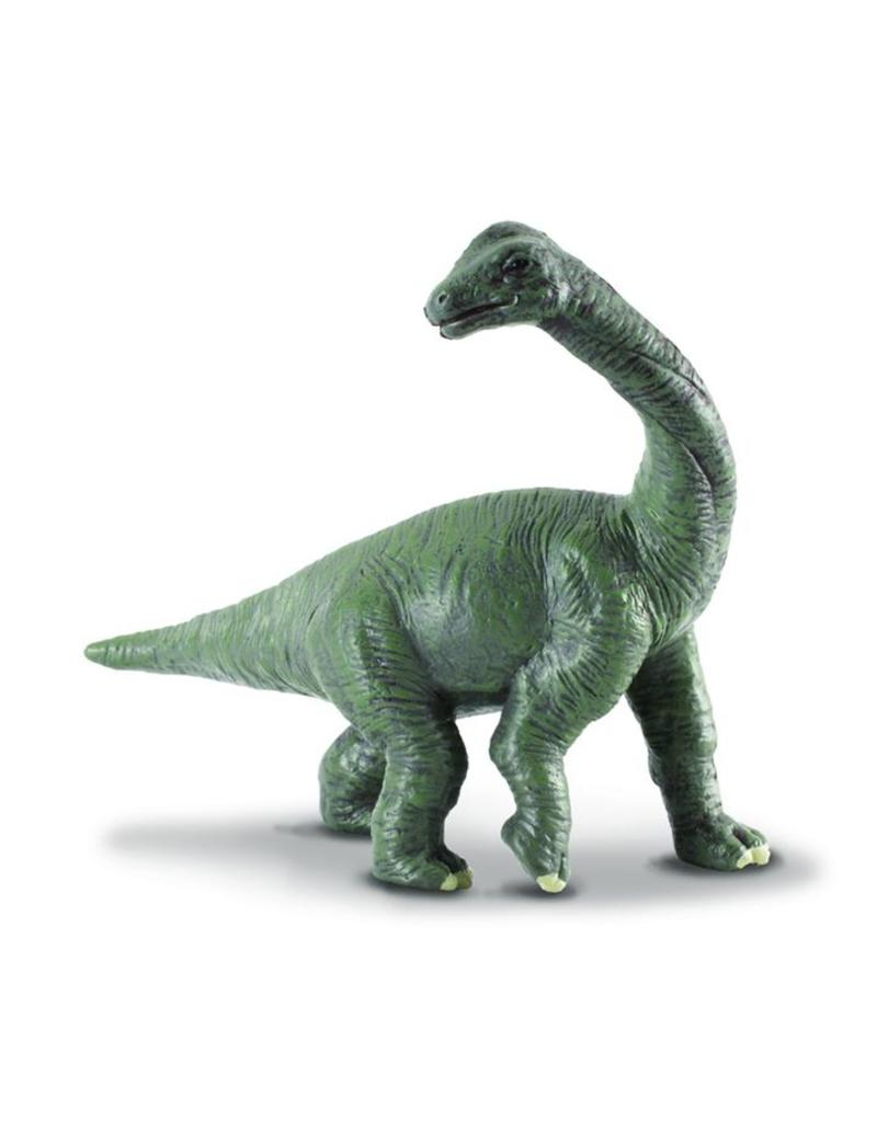 Reeves International Reeves Brachiosaurus Baby