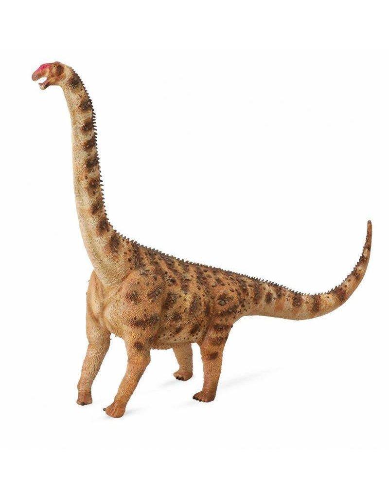 Reeves International Reeves Argentinosaurus