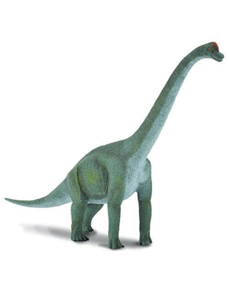 Reeves International Reeves Brachiosaurus