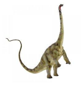 Reeves International Reeves Diplodocus