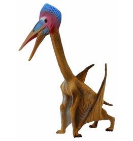 Reeves International Reeves Hatzegopteryx