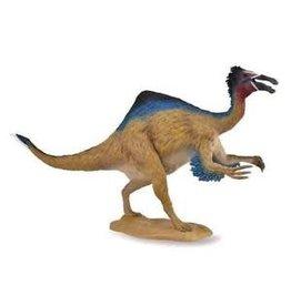 Reeves International Reeves Deluxe Deinocheirus