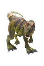 Reeves International Reeves Allosaurus