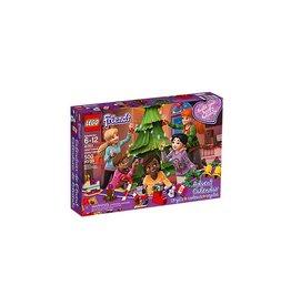 LEGO Friends LEGO Friends - Advent Calendar - 41353