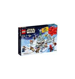 LEGO Star Wars LEGO Star Wars - Advent Calendar - 75213