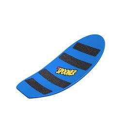 Spooner Boards Pro Spooner Board Assorted Colors