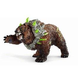 Schleich Cave Bear