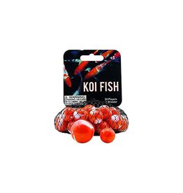 FS USA Koi Fish Game Net