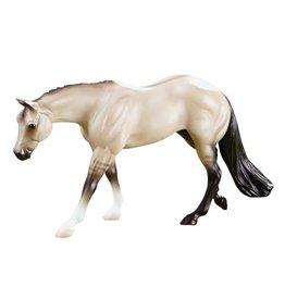 Breyer Breyer Dun Quarter Horse