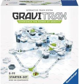 Wonder Forge GraviTrax Starter Set