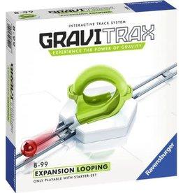 Wonder Forge GraviTrax: Expansion Looping Set