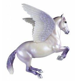 Breyer Cosmus, Pegasus
