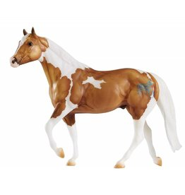 Breyer Spirit Of the Horse - King