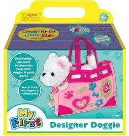 Faber-Castel My First Designer Doggie