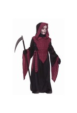 Forum Novelties Horror Robe - Boys Medium