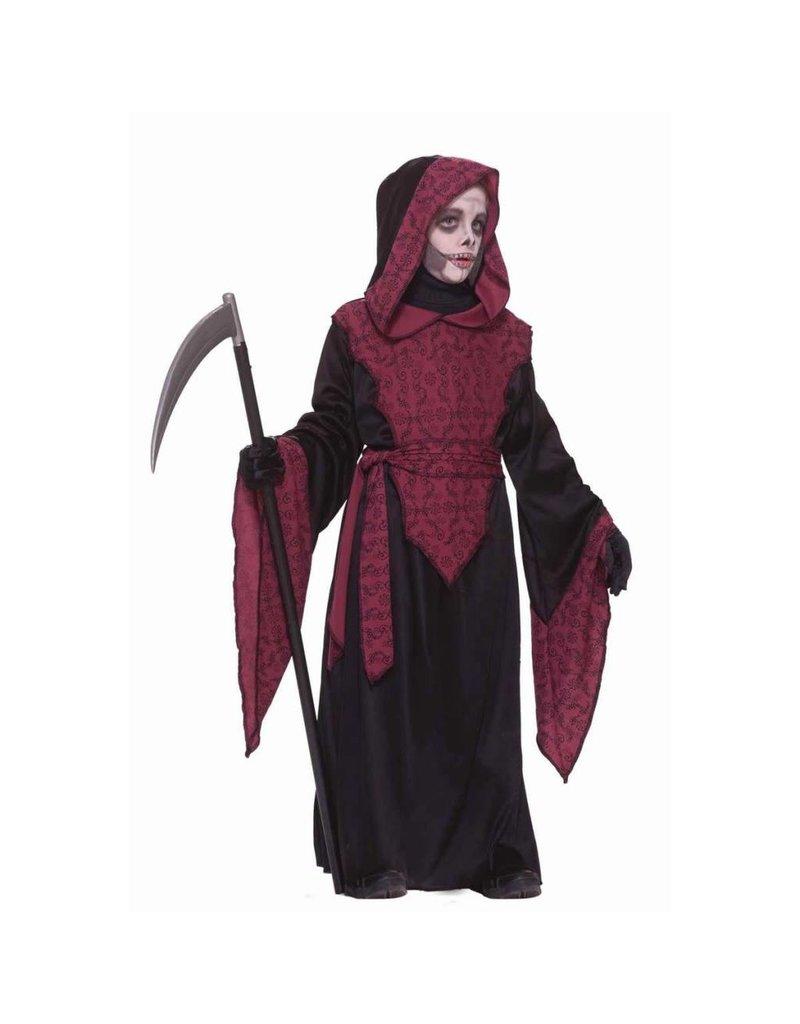 Forum Novelties Horror Robe - Boys Large