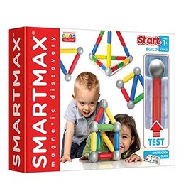 Smart Games SmartMax Start (23 pcs)