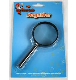 My First Lab Magnifying Glass