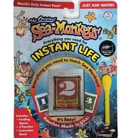 Schylling Toys The Original Sea-Monkeys