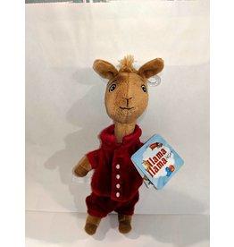 Kids Preferred Llama Llama Red Pajama Bean Bag