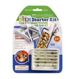 C & A Scientific STEM Starter Kit