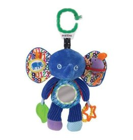 Kids Preferred Developmental Elephant