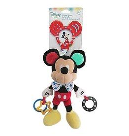 Kids Preferred Micky Mouse Activity Toy