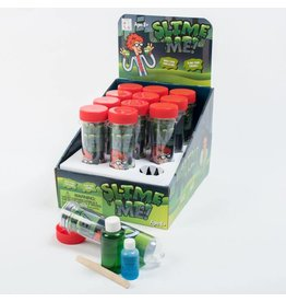 Be Amazing Toys Slime Me Display (12 pc)