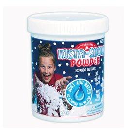 Be Amazing Toys Insta-Snow 100 gr. Jar