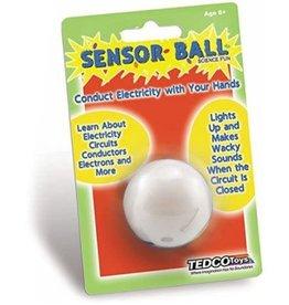 Tedco Toys Sensor Ball