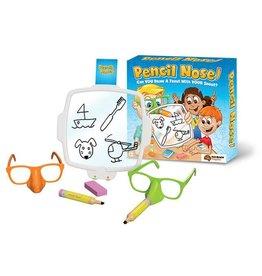 Fat Brain Toys Pencil Nose