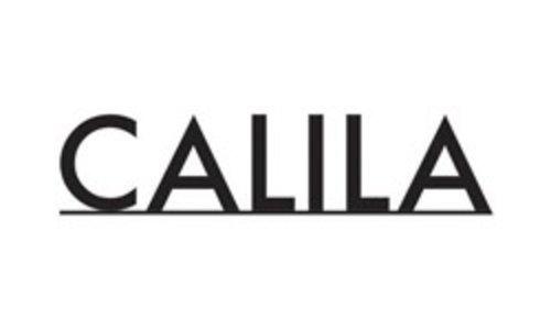 CALILA