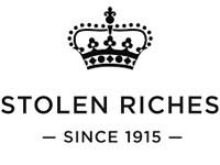 Stolen Riches