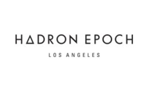 Hadron Epoch