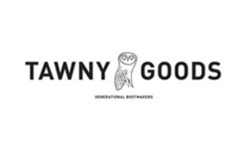 Tawny Goods