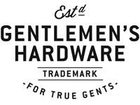 Gentlemen's Hardware