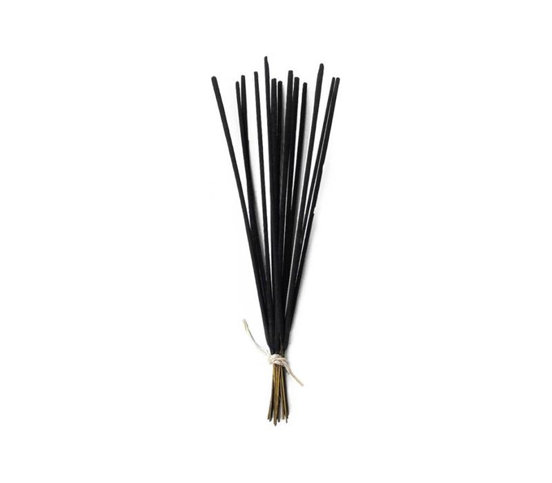 P.F. Candle Co. - LA Original Limited Edition Incense