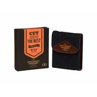 Gentlemen's Hardware - Navy Manicure Set