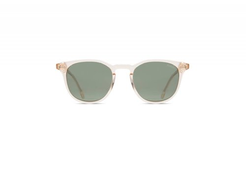 Komono Beaumont Acetate Champagne