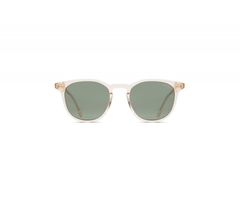 Beaumont Acetate Champagne