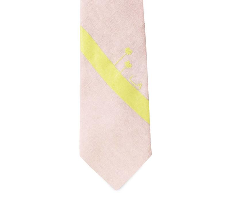 The Beverly Tie