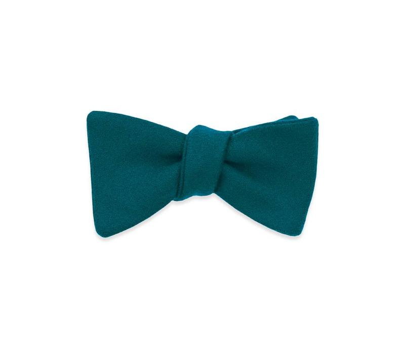 The Federick Bow Tie