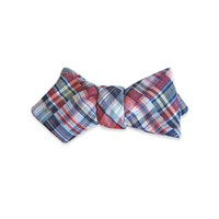 The Madras Bow Tie
