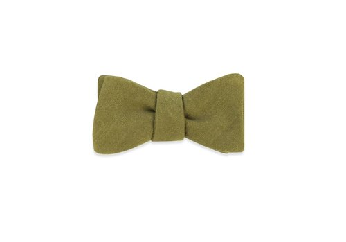 Pocket Square Clothing The Owen Bow Tie